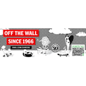 Vans,a Division of VF Outdoor, Inc. Coupons 2016 and Promo Codes