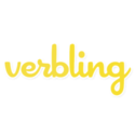 Verbling Inc. Coupons 2016 and Promo Codes