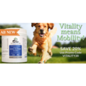 Vet Approved Rx Coupons 2016 and Promo Codes
