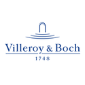 Villeroy and Boch Coupons 2016 and Promo Codes