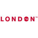 Visit London Coupons 2016 and Promo Codes