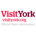 Visit York Coupons 2016 and Promo Codes