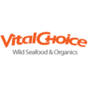 Vital Choice Wild Seafood & Organics Coupons 2016 and Promo Codes