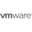 VMware Coupons 2016 and Promo Codes