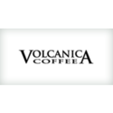 Volcanica Coffee Company Coupons 2016 and Promo Codes