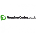 Vouchercodes.co.uk Coupons 2016 and Promo Codes