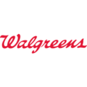 Walgreens Coupons 2016 and Promo Codes