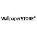 WallpaperSTORE* Coupons 2016 and Promo Codes