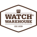 Watch Warehouse Coupons 2016 and Promo Codes