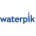 Waterpik Coupons 2016 and Promo Codes