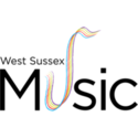 West Music Coupons 2016 and Promo Codes