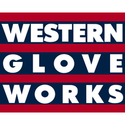 Western Glove Works Coupons 2016 and Promo Codes