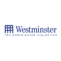 Westminster Collection Coupons 2016 and Promo Codes