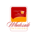 Wholesale Interiors Coupons 2016 and Promo Codes