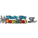 Windy City Novelties Coupons 2016 and Promo Codes