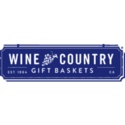 Wine Country Gift Baskets Coupons 2016 and Promo Codes