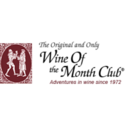 Wine of the Month Club, Inc Coupons 2016 and Promo Codes