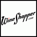 WineShopper Coupons 2016 and Promo Codes
