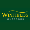 Winfields Outdoors Coupons 2016 and Promo Codes