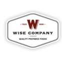 Wise Food Storage Coupons 2016 and Promo Codes