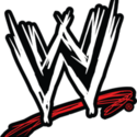 WWE Coupons 2016 and Promo Codes