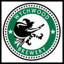 Wychwood Brewery Coupons 2016 and Promo Codes