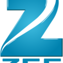 Zee & Co Coupons 2016 and Promo Codes
