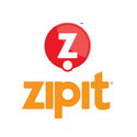 ZIPIT USA Coupons 2016 and Promo Codes
