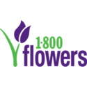1800flowers.com Coupons 2016 and Promo Codes