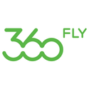 360fly Coupons 2016 and Promo Codes