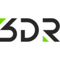 3DR Coupons 2016 and Promo Codes