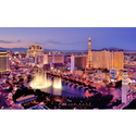 4 5 Star Top Secret Las Vegas Strip Hotel Coupons 2016 and Promo Codes