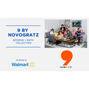9 by Novogratz Coupons 2016 and Promo Codes