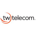 A-1 Telecom Coupons 2016 and Promo Codes