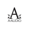 A-Audio Coupons 2016 and Promo Codes