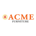 ACME Furniture Coupons 2016 and Promo Codes
