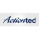 Actiontec Coupons 2016 and Promo Codes