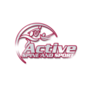 Active Spine And Sports Coupons 2016 and Promo Codes