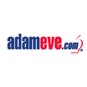 AdamEveToys.com-Discreet Adult Toys for Men and Women! Coupons 2016 and Promo Codes