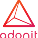 Adonit Coupons 2016 and Promo Codes