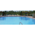Advantage Vacation Homes Kissimmee Coupons 2016 and Promo Codes