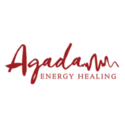 Agada Energy Healing Coupons 2016 and Promo Codes