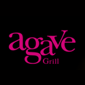Agave Restaurant And Bar 1 Coupons 2016 and Promo Codes