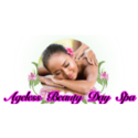 Ageless Beauty Day Spa 1 Coupons 2016 and Promo Codes