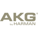 AKG Coupons 2016 and Promo Codes