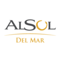 Al Sol Del Mar Cap Cana Coupons 2016 and Promo Codes