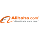 AliExpress by Alibaba.com Coupons 2016 and Promo Codes