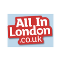 All In London Coupons 2016 and Promo Codes