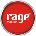 All The Rages Coupons 2016 and Promo Codes