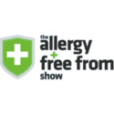 Allergy Show Coupons 2016 and Promo Codes